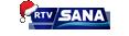 Hronika Sana 11.12.2020. | RTV Sana