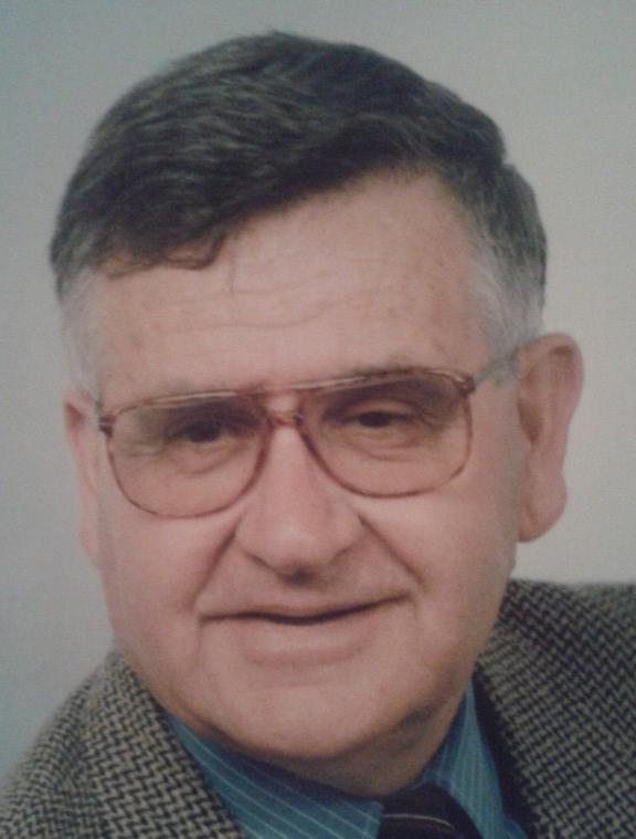 U 82. GODINI ŽIVOTA PREMINUO IBRO CERIĆ