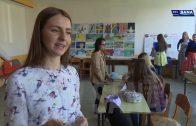 """Moja skola """"Gimnazija"""""""