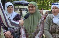 Ramazanske priče 05.06.2017.