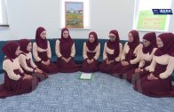 Ramazanske priče 15.06.2017.