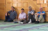 Ramazanske priče 21.06.2017.