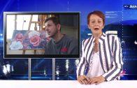 Hronika Sana 14.8.2017.