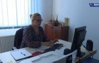 Hronika Sana 8.8.2017.