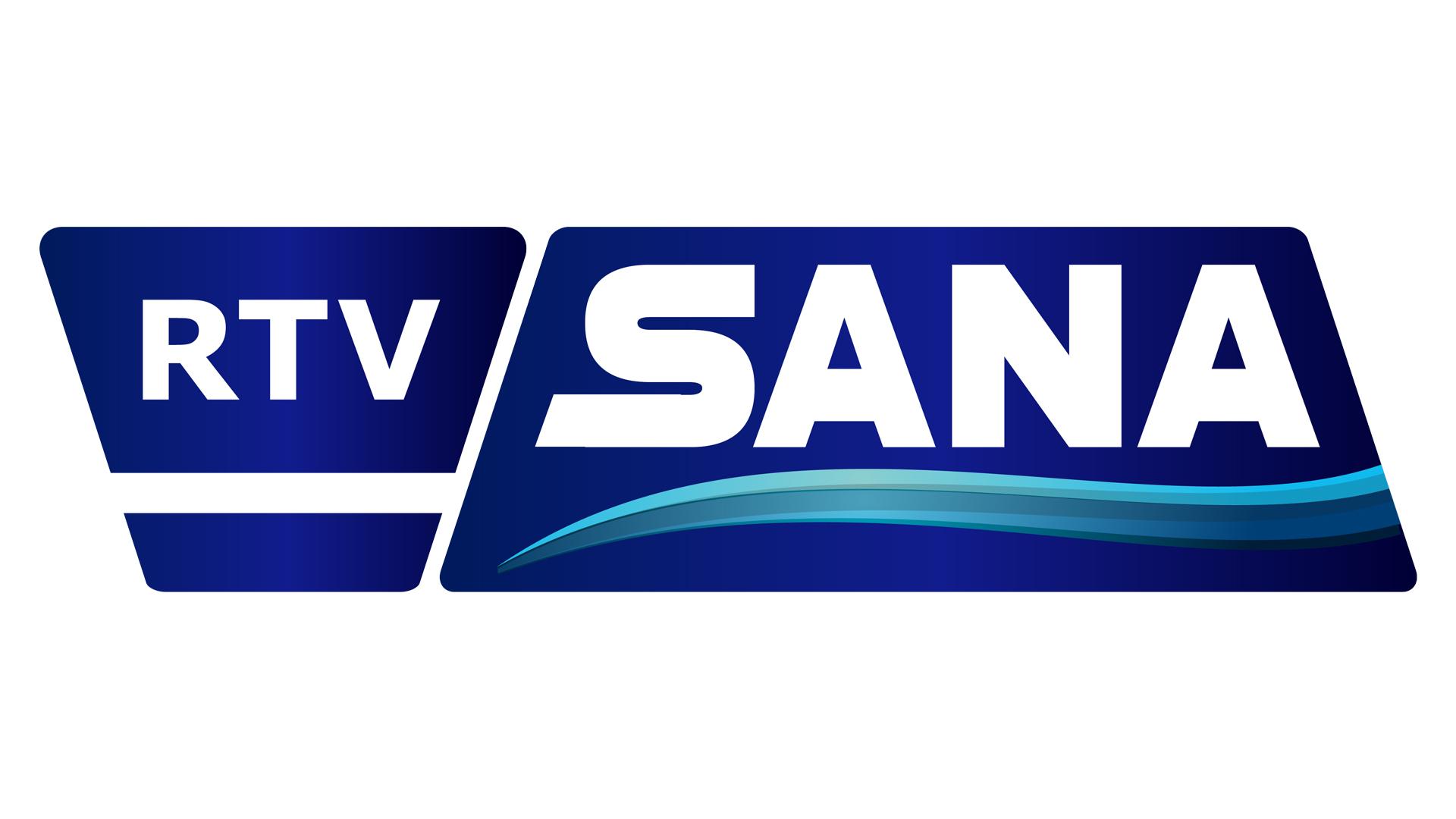 """RTV """"SANA"""" OD SADA I U DIGITALNOM SISTEMU """"TELEMACHA"""""""