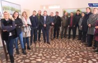 Hronika Sana 27.2.2018.