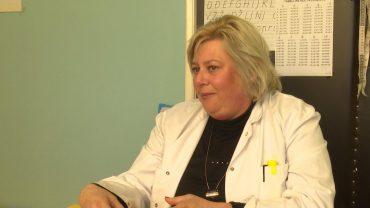 Intervju Edita Baković