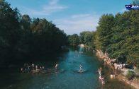 Hronika Sana 9.8.2018.
