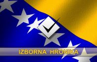 Izborna hronika 10.9.2018.