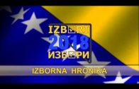 Izborna hronika 7.9.2018.
