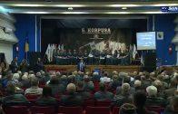 Hronika Sana 22.10.2018.