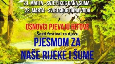 Festival VI plakat 2