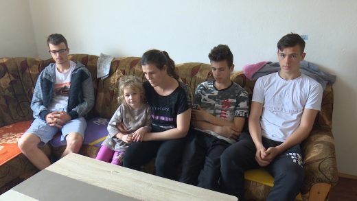 porodica1