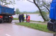 Poplava 4