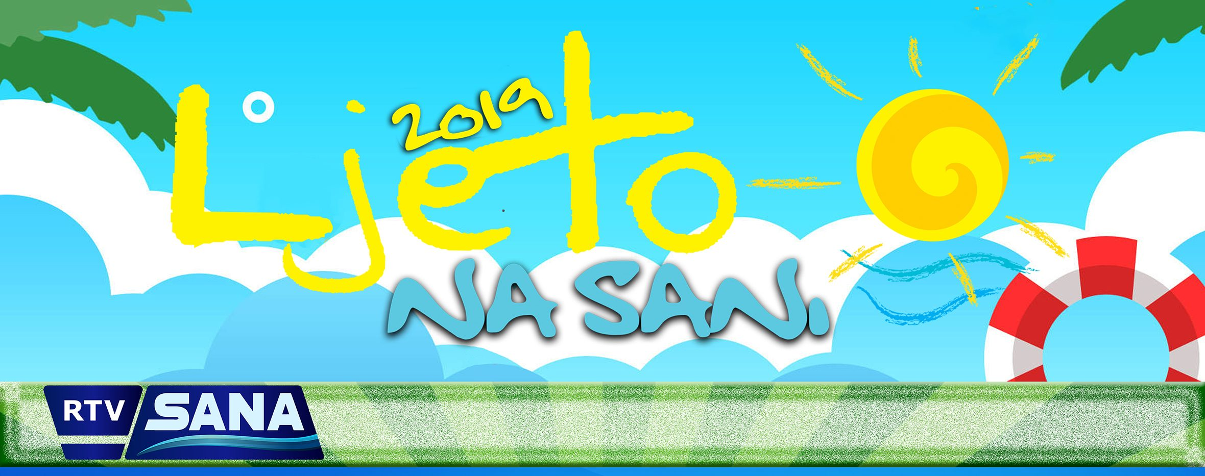 NO LIMIT NOW – 20 GODINA SA NAMA