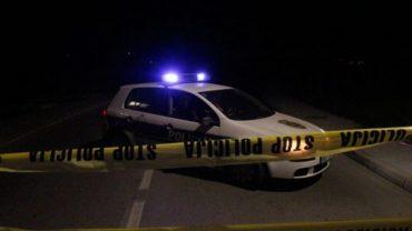 Policija-mrak-700×445