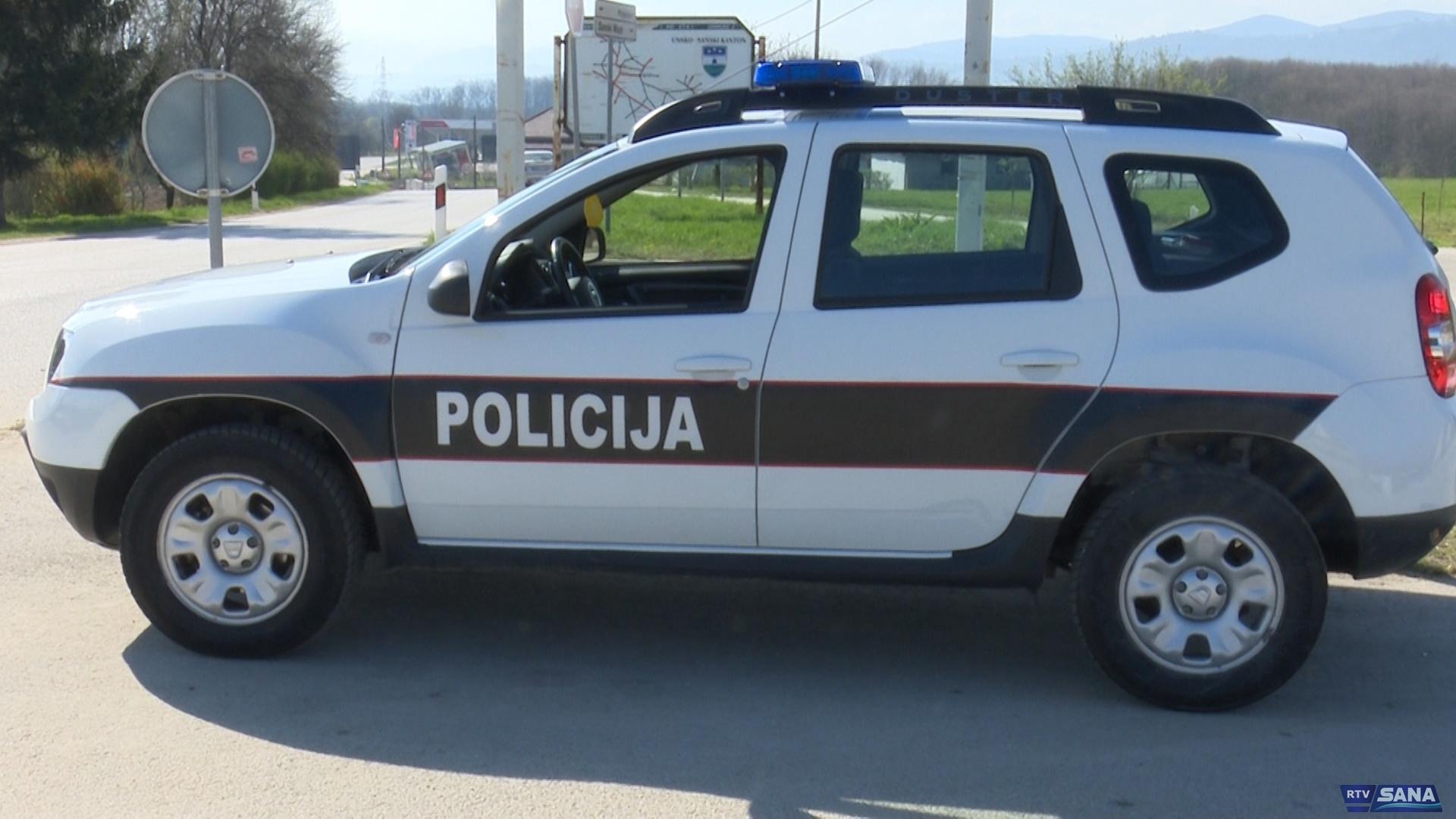 POLICIJA ZA VIKEND NAJAVILA POJAČANE KONTROLE U SAOBRAĆAJU