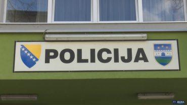 policija-1