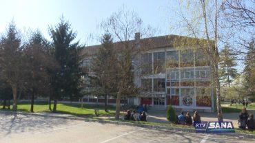 gimnazija-1