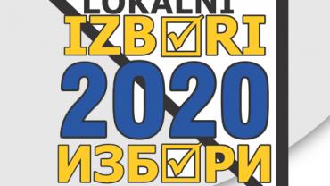 Lokalni_izbori_2020