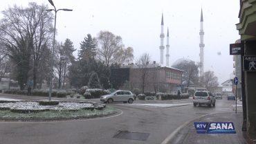 Snijeg 3