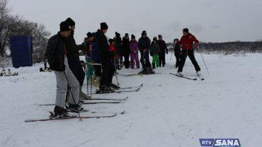 Skijaliste Magarice 2