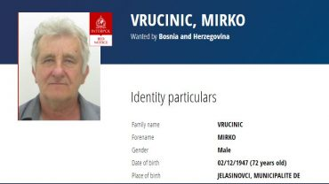 Mirko-Vrućinić-Interpol