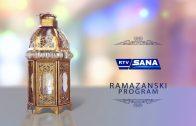 naslovna ramazan
