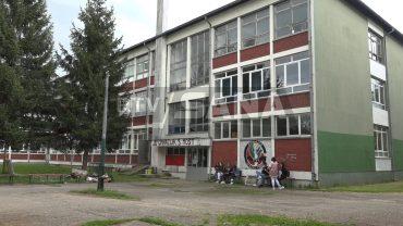 Skole 1