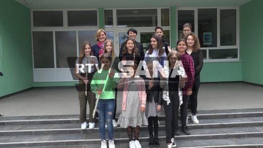 skola 5